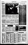 Sunday Tribune Sunday 28 May 2000 Page 68