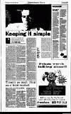 Sunday Tribune Sunday 28 May 2000 Page 69