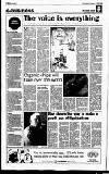 Sunday Tribune Sunday 28 May 2000 Page 70