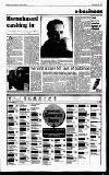 Sunday Tribune Sunday 28 May 2000 Page 71