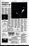 Sunday Tribune Sunday 28 May 2000 Page 72