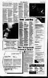 Sunday Tribune Sunday 28 May 2000 Page 73