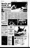 Sunday Tribune Sunday 28 May 2000 Page 74