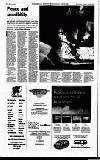 Sunday Tribune Sunday 28 May 2000 Page 76