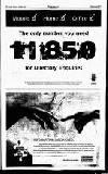 Sunday Tribune Sunday 28 May 2000 Page 77