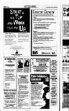 Sunday Tribune Sunday 28 May 2000 Page 78