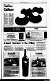 Sunday Tribune Sunday 28 May 2000 Page 79