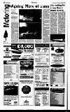 Sunday Tribune Sunday 28 May 2000 Page 80