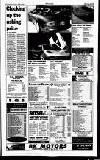 Sunday Tribune Sunday 28 May 2000 Page 81