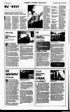 Sunday Tribune Sunday 28 May 2000 Page 82