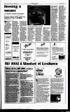 Sunday Tribune Sunday 28 May 2000 Page 83