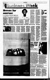 Sunday Tribune Sunday 28 May 2000 Page 84