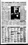 Sunday Tribune Sunday 28 May 2000 Page 86
