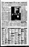 Sunday Tribune Sunday 28 May 2000 Page 88