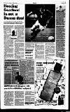Sunday Tribune Sunday 28 May 2000 Page 89
