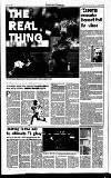 Sunday Tribune Sunday 28 May 2000 Page 90