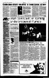 Sunday Tribune Sunday 28 May 2000 Page 91