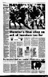 Sunday Tribune Sunday 28 May 2000 Page 92