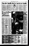 Sunday Tribune Sunday 28 May 2000 Page 93
