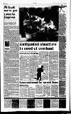 Sunday Tribune Sunday 28 May 2000 Page 94