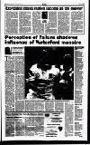 Sunday Tribune Sunday 28 May 2000 Page 95