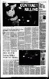 Sunday Tribune Sunday 28 May 2000 Page 96