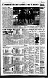 Sunday Tribune Sunday 28 May 2000 Page 97