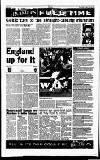 Sunday Tribune Sunday 28 May 2000 Page 98