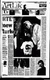 Sunday Tribune Sunday 28 May 2000 Page 99