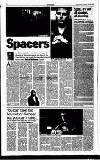 Sunday Tribune Sunday 28 May 2000 Page 100