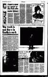 Sunday Tribune Sunday 28 May 2000 Page 101