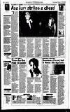 Sunday Tribune Sunday 28 May 2000 Page 102