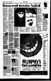 Sunday Tribune Sunday 28 May 2000 Page 103