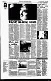 Sunday Tribune Sunday 28 May 2000 Page 104