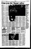 Sunday Tribune Sunday 28 May 2000 Page 105