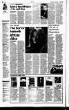 Sunday Tribune Sunday 28 May 2000 Page 106