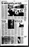 Sunday Tribune Sunday 28 May 2000 Page 107
