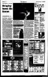 Sunday Tribune Sunday 28 May 2000 Page 108