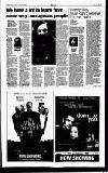 Sunday Tribune Sunday 28 May 2000 Page 109