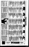 Sunday Tribune Sunday 28 May 2000 Page 110
