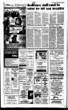 Sunday Tribune Sunday 04 June 2000 Page 2