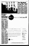Sunday Tribune Sunday 04 June 2000 Page 3