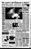 Sunday Tribune Sunday 04 June 2000 Page 4