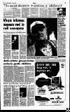 Sunday Tribune Sunday 04 June 2000 Page 5