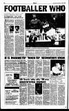Sunday Tribune Sunday 04 June 2000 Page 6
