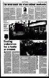 Sunday Tribune Sunday 04 June 2000 Page 8