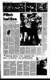 Sunday Tribune Sunday 04 June 2000 Page 9