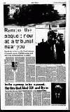 Sunday Tribune Sunday 04 June 2000 Page 10