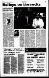 Sunday Tribune Sunday 04 June 2000 Page 11