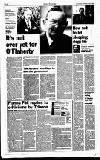 Sunday Tribune Sunday 04 June 2000 Page 12
